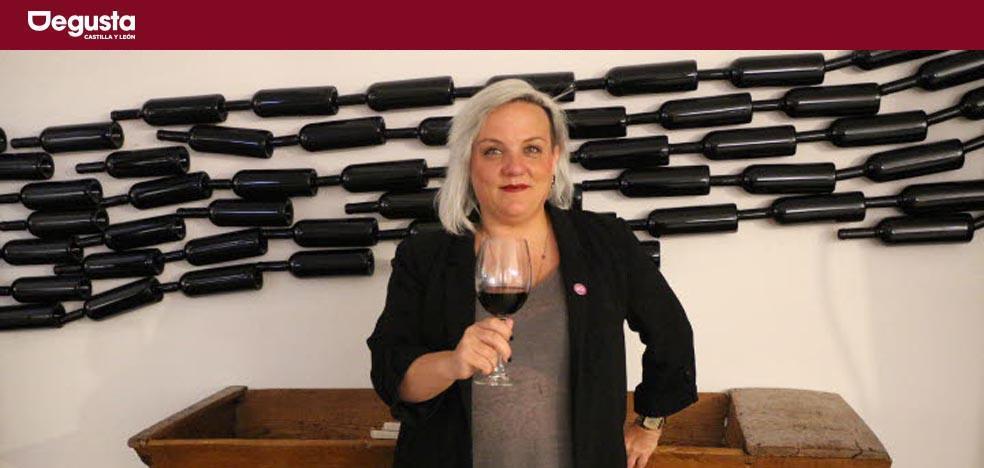 Lujuria por el vino