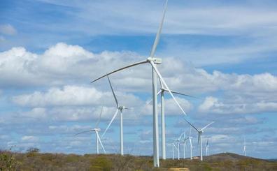 Las renovables ahorraron un 5% en la factura de la luz en 2017