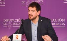 El PSOE propone a la Diputación que inste a la Junta a mejorar la financiación de las entidades locales
