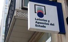 El Euromillones deja más de 90.500 euros de un premio de segunda categoría en Villafría