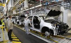 Las factorías de Valladolid y Palencia fabricarán los híbridos de Captur y Megane a partir de 2020
