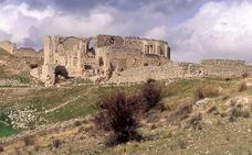 El Patrimonio burgalés en peligro XVIII: Convento de Nuestra Señora de los Valles