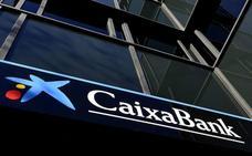 La Audiencia Nacional admite una querella contra Caixabank y Fainé por la compra de BPI