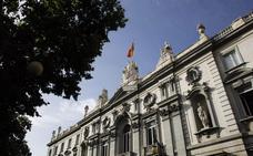 El Supremo anula el cese de interinos tras declarar abusiva la concatenación de contratos de duración determinada