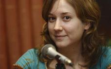 Marina Albiol dimite como portavoz por la inacción de IU ante un caso de acoso