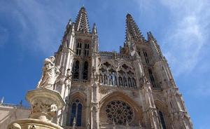 La Catedral se desinfla, con 11.736 visitas menos entre julio y septiembre