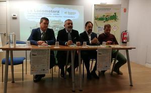 La Fundación Oxígeno fomenta el emprendimiento verde a través de su último proyecto