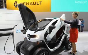 Renault aprovechará la visita de Pedro Sánchez el día 22 para anunciar sus nuevos planes