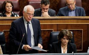 La CNMV confirma el expediente a Borrell por vender acciones de Abengoa con información privilegiada