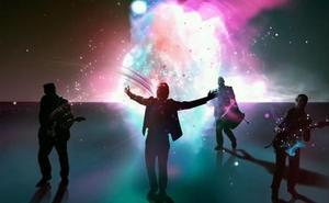 Del 'Viva La Vida' al 'Despacito', una década de Spotify