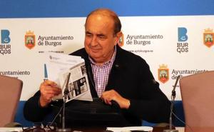 El PSOE recuerda a Conde que gestionar el Parque de Viviendas es su «responsabilidad»