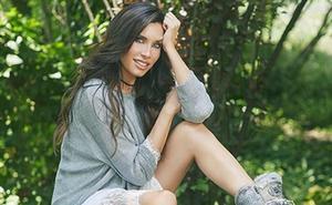 Pilar Rubio no descarta tener más hijos