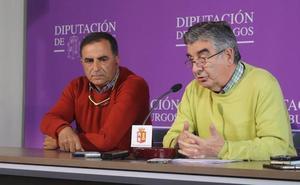 Los vecinos Pradoluengo y su Comarca se movilizan para recuperar al médico de Fresneda de la Sierra Tirón