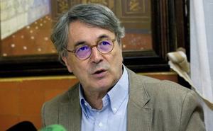 Andrés Trapiello, un escritor rastrero