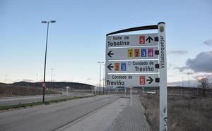 Bañeres afirma que los estatutos del Consorcio de Villalonquéjar siguen siendo «ilegales»