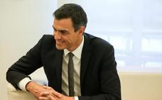 El PP creará una comisión de investigación en el Senado sobre la tesis de Sánchez