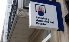 El sorteo especial del Día de la Hispanidad de la Lotería Nacional deja un segundo premio en Aranda