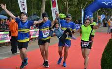 III Campofrío Maratón Burgos