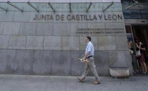 El concurso de traslados pone en marcha el acceso a los puestos vacantes de la Junta