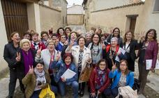 La incorporación de mujeres al ámbito agrario en Castilla y León se ha triplicado durante los últimos tres años