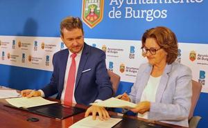 Autismo Burgos diagnostica 10 casos en menores de 3 años gracias al programa BB Miradas
