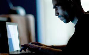 Encuentran el vínculo que une los dos mayores ciberataques mundiales