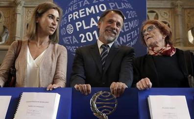 El Planeta tendrá un 'hermano' en Italia