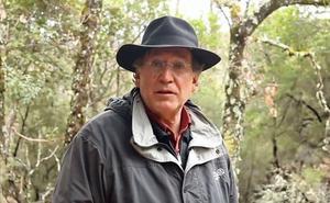 El MEH acoge el miércoles la proyección del documental 'Los bosques son' del cineasta Alejandro Togores