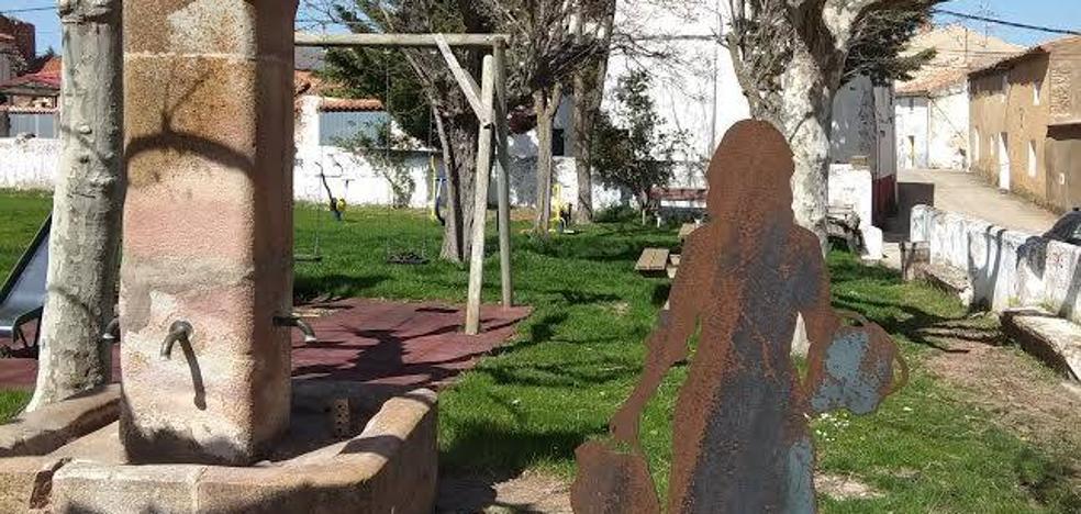 Los grupos Leader tutelan 1.800 proyectos con una inversión privada de 91,8 millones en Castilla y León