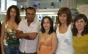 Investigadores del CIC de Salamanca descubren una proteína que protege contra el cáncer