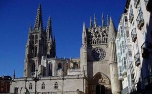 Los grupos burgaleses 'Lumina Vokalensemble' y 'Burgos Baroque Ensemble' actúan el 19 y el 23 de octubre en la Catedral