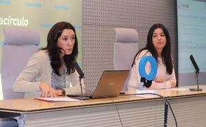 Círculo Creativo, la nueva propuesta de ocio de la Fundación Cajacírculo