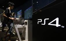 El extraño mensaje que bloquea la PS4