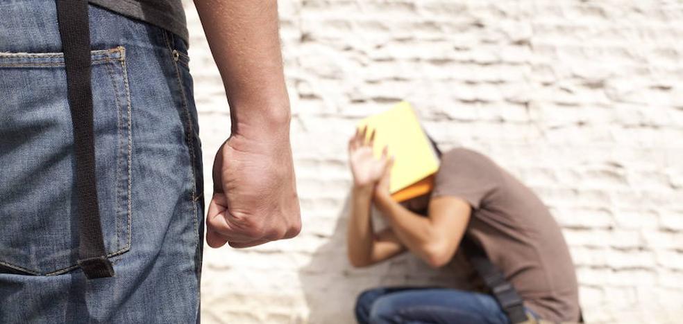 El repunte de las agresiones sexuales y los abusos a menores son la punta del iceberg, alertan los expertos