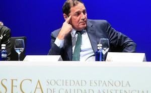 La Junta pretende incentivar a médicos para las plazas de difícil cobertura