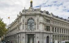España devolverá a la UE otros 3.000 millones de euros del rescate bancario