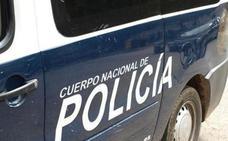 Arrestan a un joven de 19 años que incumplía una sentencia que lo expulsaba de España durante tres años