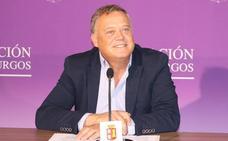 Ciudadanos denuncia que el PP de la Diputación asigna «a dedo» los puestos de trabajo de la institución