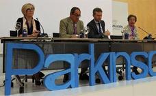 La Asociación Parkinson Burgos pone en marcha un club de ocio como herramienta terapeútica