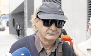 El profesor que celebró la muerte del torero Víctor Barrio se enfrenta a tres años de cárcel
