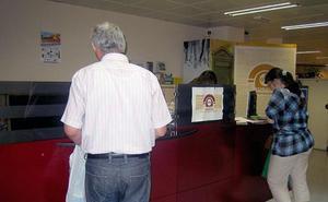 Se duplican las quejas y sugerencias ciudadanas en el servicio 010