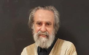 El MEH proyecta este sábado un documental sobre el artista Isidoro Valcárcel Medina