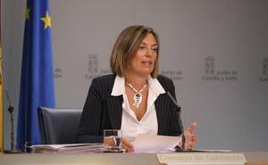 330.000 euros para un nuevo equipamiento analítico en el Laboratorio de Salud Pública de Burgos