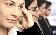 Teleoperadores, conserjes y recepcionistas tendrán 1.000 euros de salario mínimo