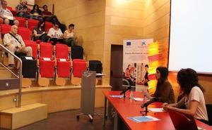 Fundación Lesmes promueve una jornada sobre autoempleo y acceso a microcréditos