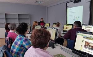 CEDER Merindades reactiva con éxito el programa +Empresas+Empleo, con 69 inscritos y 27 ofertas