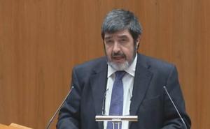Ciudadanos lleva a las Cortes el aumento de las listas de espera