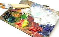 La Fundación Caja de Burgos convoca las ayudas a la creación artística