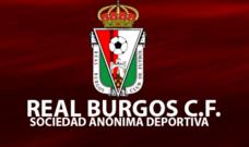 Maté solicita a la RFEF que incluya al Real Burgos en Tercera División