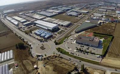El Ayuntamiento solicita a Hacienda la reclasificación del Consorcio de Villalonquéjar